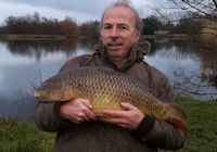 Good winter common